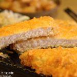 【台中拉麵】台中大墩巷弄日式美食~十八町日式拉麵店《13食記》-Via's旅行札記
