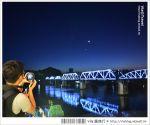 【Via帶你玩】泰國桂河大橋(下)戰爭博物館、桂河大橋節、森林帳蓬酒店