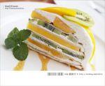 【台中泰式料理】Bug&Bee泰式創意料理~從曼谷原味空運來台的唯一分店!