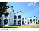 【台東地中海國小】台東豐源國小~一起探訪全台最美的小學!!