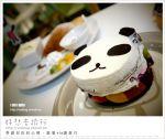 【台北】阿朗基咖啡‧仁愛店(壞東西咖啡)~來自大阪的超卡哇依的咖啡館!
