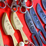 【池上景點推薦】池上「福原打鐵工坊」~旅台東傳統工藝之美《13遊記》