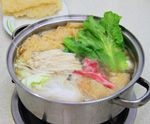 【高雄美食推薦】高雄泰山汕頭火鍋餐廳~大推!大好吃的沙茶火鍋《13食記》