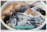 【台中冰店推薦】哪裡有好吃的冰~台中瑪露連嫩仙草
