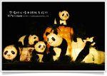 【2009元宵燈會】2009台灣燈會-全台元宵燈會活動表