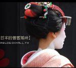【京都賞櫻行程】京都自由行~Via的京都大阪自由行賞櫻之旅行程表