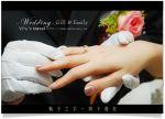【婚禮記錄】Gill&Emliy 婚禮攝影記錄