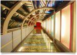 【彰化旅遊景點】鹿港旅遊好玩的地方~鹿港台灣玻璃博物館