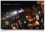 【2010跨年活動】2010清境跨年晚會活動內容整理