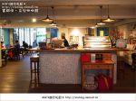 【第36個故事】我在台北富錦街‧朵兒咖啡館