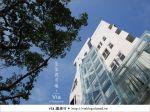 【台南住宿】佳佳西市場旅店~充滿特色的風格旅店!