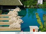 【泰國之旅】普吉島渡假型飯店~Sukko Cultural Spa & Wellness Resort