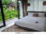 【泰國普吉島】普吉島飯店推薦~The Vijitt Resort Phuket