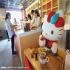 Kitty茶餐廳