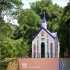 埔里月老教堂