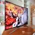 Samsung 4K電視