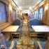 九州甜點列車