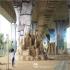 南投國際沙雕藝術展