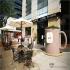 台中ATC茶店