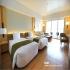 Orion本部渡假SPA飯店